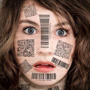 Barcode Leser SDK